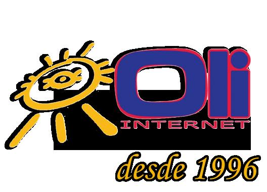Oli Internet